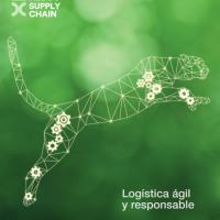 Congreso AECOC de Supply Chain 2019