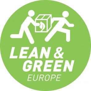 AECOCINFO | Lean&Green llega a las 45 empresas comprometidas con reducir sus emisiones en logística