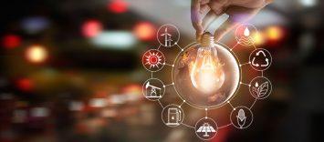 C84 | 2020. El año de la sostenibilidad y la innovación