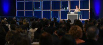 AECOCINFO | El Congreso AECOC de Seguridad Alimentaria y Calidad reúne a más de 300 profesionales