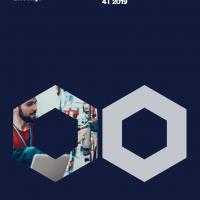 Balance del Mercado de Ferretería y Bricolaje T4 2019