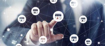 AECOC Retail Knowledge: el nuevo hub de conocimiento del retail