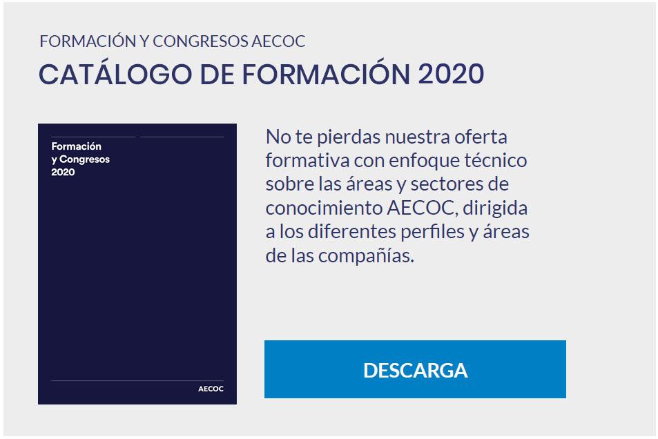CATALOGO-FORMACION-2020