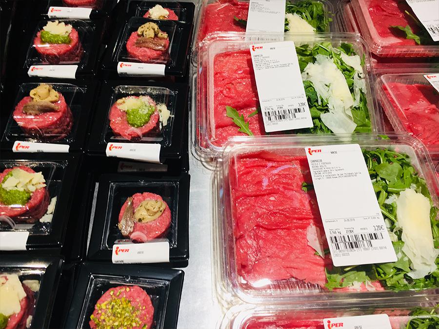 carnes-8