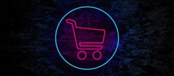 Retail Knowledge