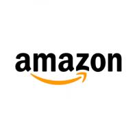 Aprende a vender con Amazon