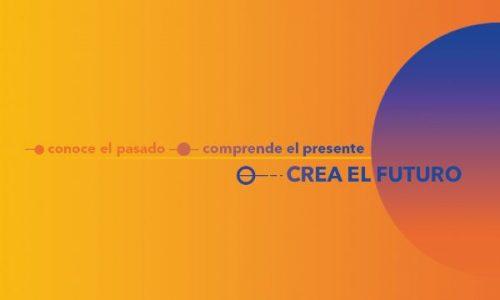 18º Congreso AECOC de HORECA