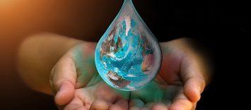 C84   Empresas y sostenibilidad