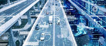 C84 | Los retos de la movilidad del futuro