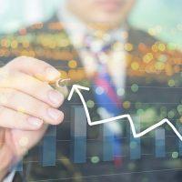 Optimiza la gestión de tus clientes clave