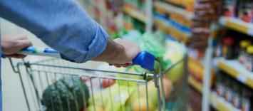 El Retail italiano ante el COVID-19