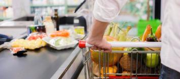 Impacto del COVID-19 en el shopper de Gran Consumo