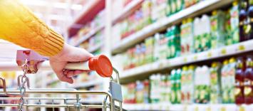 El Retail Internacional ante el COVID-19: Europa y América del Norte