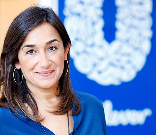 C84   Entrevista a Ana Palencia
