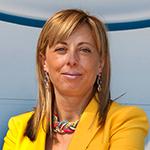 Estefania-Iglesias