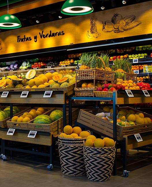Padilla-supermercados-Frutería