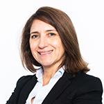 Paula-Lopes