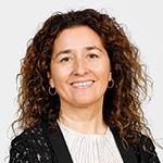 Silvia-Segarra