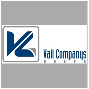 logo-Vall-Companys