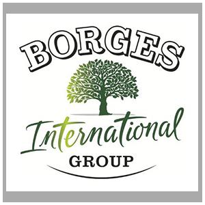 logo-Borges