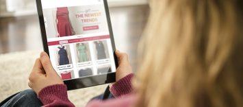 Cómo sacar el máximo provecho a Google Shopping