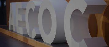 En Relación al COVID-19, AECOC Informa