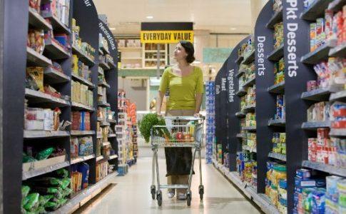 Merchandising, logra un mayor impacto en tus ventas