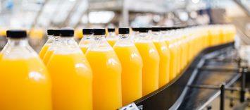 Mantener la actividad de la industria auxiliar es clave para garantizar el buen funcionamiento de la cadena de suministro