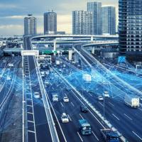 Smart Distribution, retos en la distribución urbana de mercancías