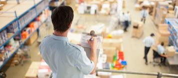 Cómo implementar Lean Logistics en la Cadena de Suministro