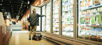 La cadena alimentaria y del gran consumo reafirma su carácter estratégico para ayudar a la sociedad a afrontar el COVID-19