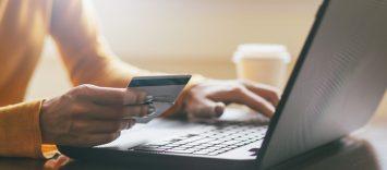 Novedades en las devoluciones de productos de venta online