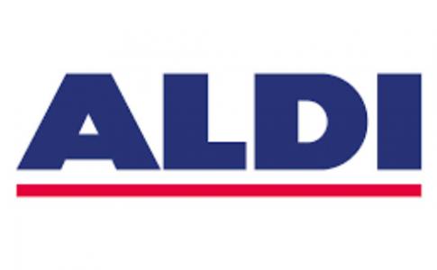 Conoce a ALDI, especial Sección de Productos del Mar