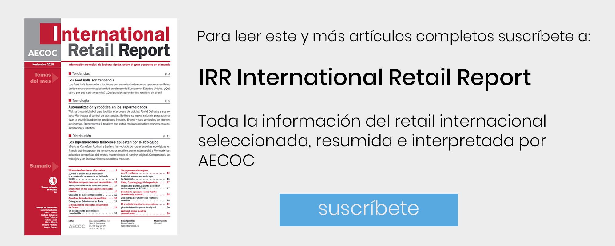 Anuncio-IRR
