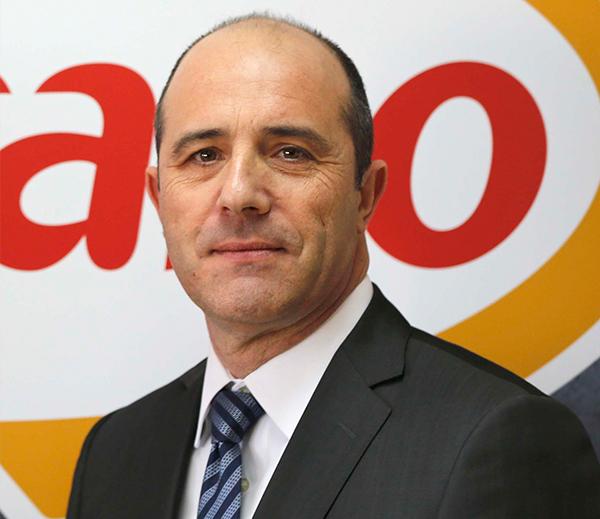 Carlos-Serrano-