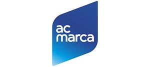 Logo-AC-MARCA