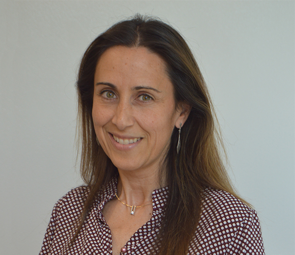 Mónica-Soler-VOZ