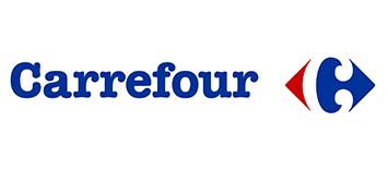 carrefour-355x156
