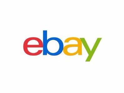 Aprende a vender  con EBay Parte 1