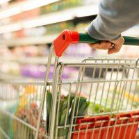 Conoce a tu cliente ALDI : Especial  sección de Frutas y Hortalizas