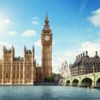 Londres: Fórmulas de éxito para liderar la omnicanalidad – Aplazado
