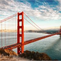 San Francisco: Polo mundial de innovación en Foodtech – Aplazado