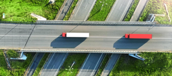 Logística sostenible: medidas eficaces de reducción de CO2 para alcanzar la neutralidad climática