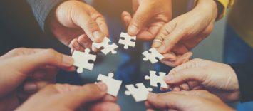 Las empresas se vuelcan en la ayuda social
