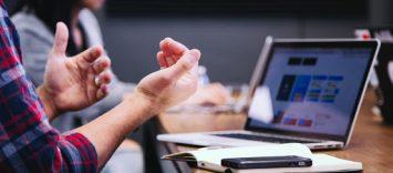 AECOC INFO | AECOC lanza su programa de formación online avanzada