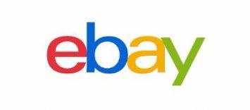 Aprende a vender con Ebay