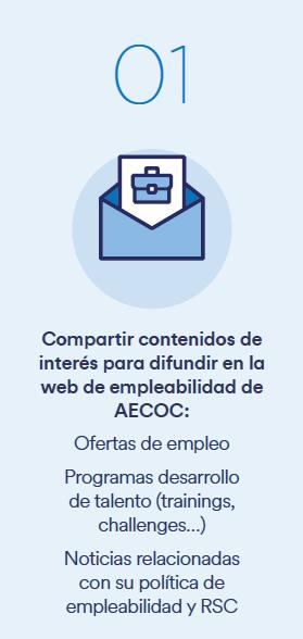 Compromisos-pacto-01