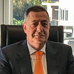 Jose-Escoda