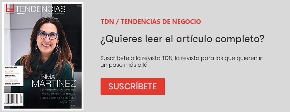banner-TDN-34