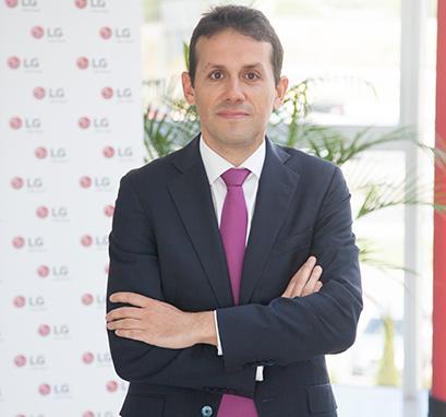 Óscar-Cabo